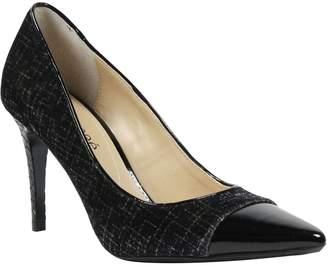 J. Renee Stiletto High Heel Pumps - Marvela