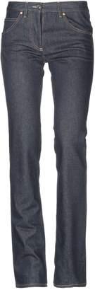 Maison Margiela Denim pants - Item 42710282UX