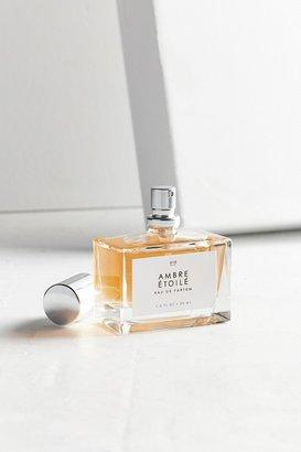 Gourmand EDP Fragrance $18 thestylecure.com