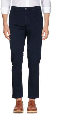 Maison Clochard Casual pants - Item 13131787NR