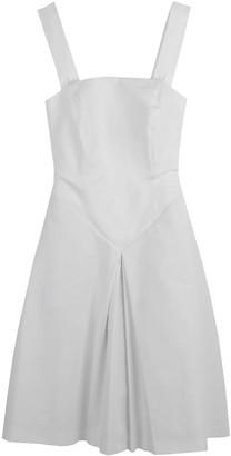 Boule De Neige Short dresses