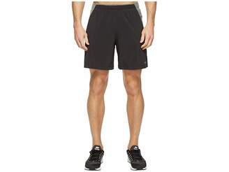 Marmot Regulator Shorts Men's Shorts