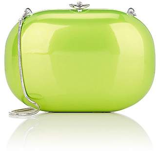 Jeffrey Levinson Women's Elina Clutch