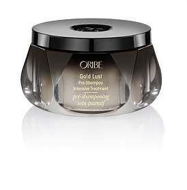 Oribe Pre-Shampoo Treatment