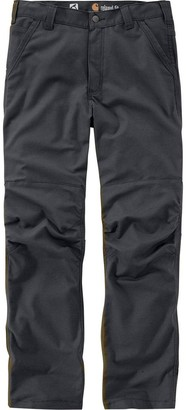 Carhartt Full Swing Cryder Dungaree 2.0 Pant - Men's