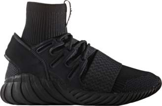 adidas Tubular Doom Triple Black 2.0