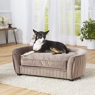 Enchanted Home PetTucker Pet Sofa