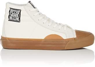 Vans Men's OG Style 238 LX Sneakers