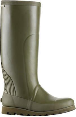 Sorel Joan Rain Tall Boot