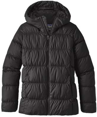 Patagonia Women's Downtown Jacket