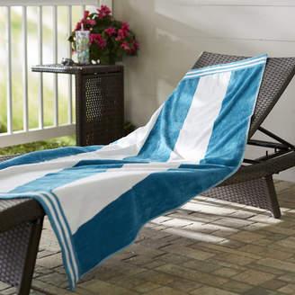 Wayfair Basics Wayfair Basics 100% Cotton Beach Towel