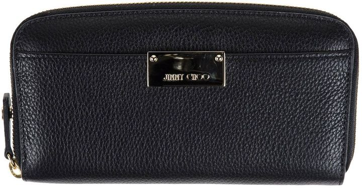 Jimmy Choo JIMMY CHOO LONDON Wallets