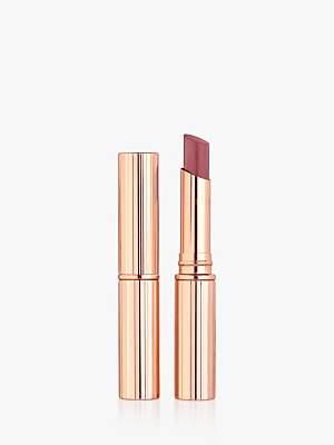 Charlotte Tilbury Superstar Lips Lipstick, Pillow Talk