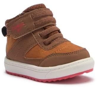 Osh Kosh OshKosh Ekon Sneaker (Toddler & Little Kid)