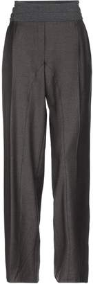 Gunex Casual pants - Item 13290176UD