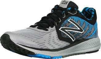 New Balance Women's Wpace Ankle-High Mesh Running Shoe - 6.5W