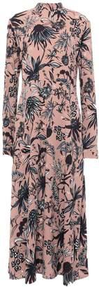 Markus Lupfer Long dresses