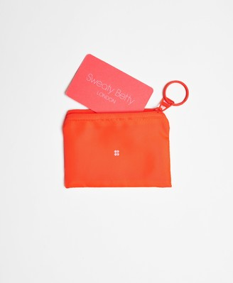 Sweaty Betty Gift Card