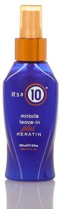 It's A 10 ITS A 10 Miracle Leave-In Plus Keratin - 4oz