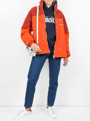 Heron Preston Bomber jacket