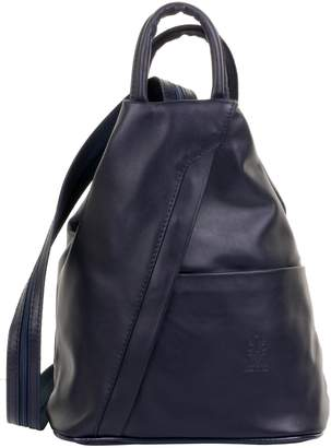 0ca670f098e7 Navy And Brown Back Pack - ShopStyle Canada