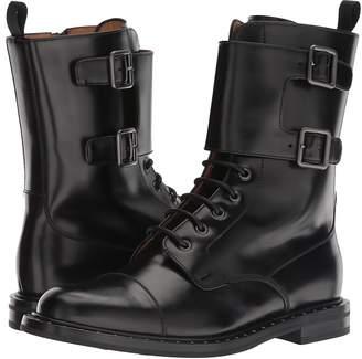 Church's Stefy Boot Women's Boots