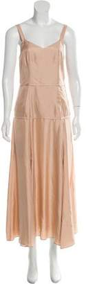 Rag & Bone Silk Evening dress