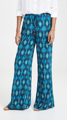 Figue Saanchi Pants