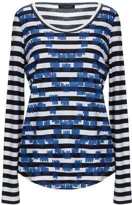 Piazza Sempione T-shirts - Item 12262547QB