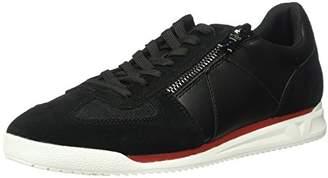GUESS Men's Dax Sneaker