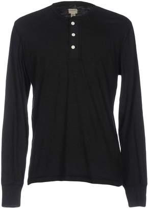 Denim & Supply Ralph Lauren T-shirts - Item 12020290EL