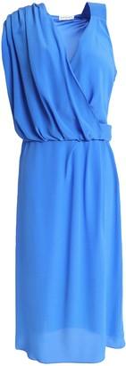 Vionnet Knee-length dresses - Item 34958691XV