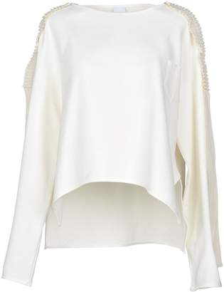 Cote Sweatshirts - Item 12190822
