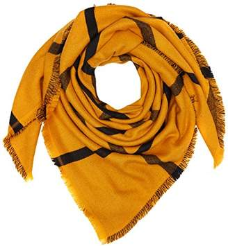 2695c3687e91 cache cache Scarves   Wraps For Women - ShopStyle UK