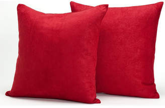 Co Darby Home Skillman Throw Pillow