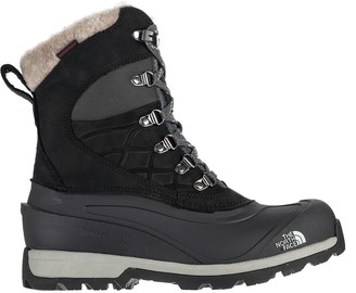 The North Face Chilkat 400 Boot - Women's