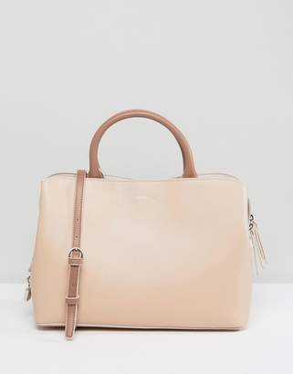 Fiorelli Bethnal Triple Compartment Tote
