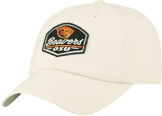 Top of the World Adult Oregon State Beavers Onward Cap