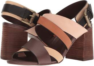 See by Chloe SB28277 Women's Sandals