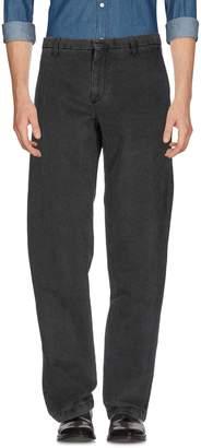 40weft Casual pants - Item 13108357QC