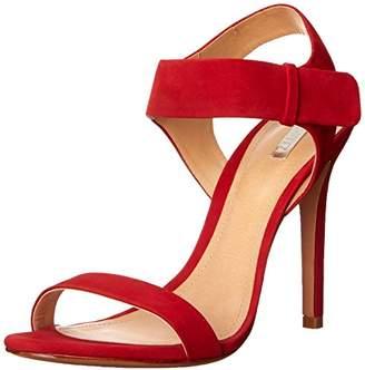 Schutz Women's Dubia Dress Sandal
