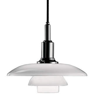 Louis Poulsen Replica PH Pendant Light