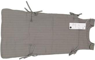 La Langerie La Turblette Sleeping Bag Taupe Grey