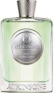 Atkinsons Men's Posh on the Green Eau de Parfum - 100 ml