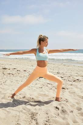 Fp Movement High-Rise 7/8 Length Good Karma Legging