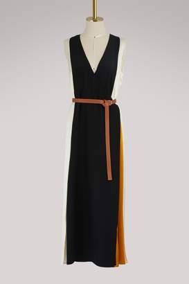 Tory Burch Clarisse wrap dress