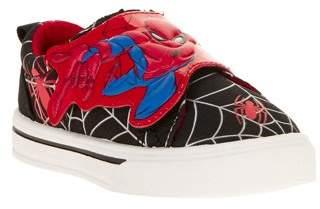 Spiderman Spider Man Toddler Boys' Casual Sneaker