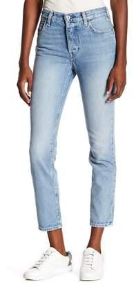 Levi's Twig High Slim Jeans