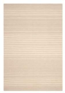 Ralph Lauren Bluff Point Stripe Collection Area Rug, 9' x 12'