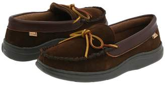 L.B. Evans Atlin Men's Slippers